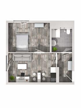 the twenty zuhause im studium the twenty. Black Bedroom Furniture Sets. Home Design Ideas